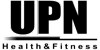 UPN LABS